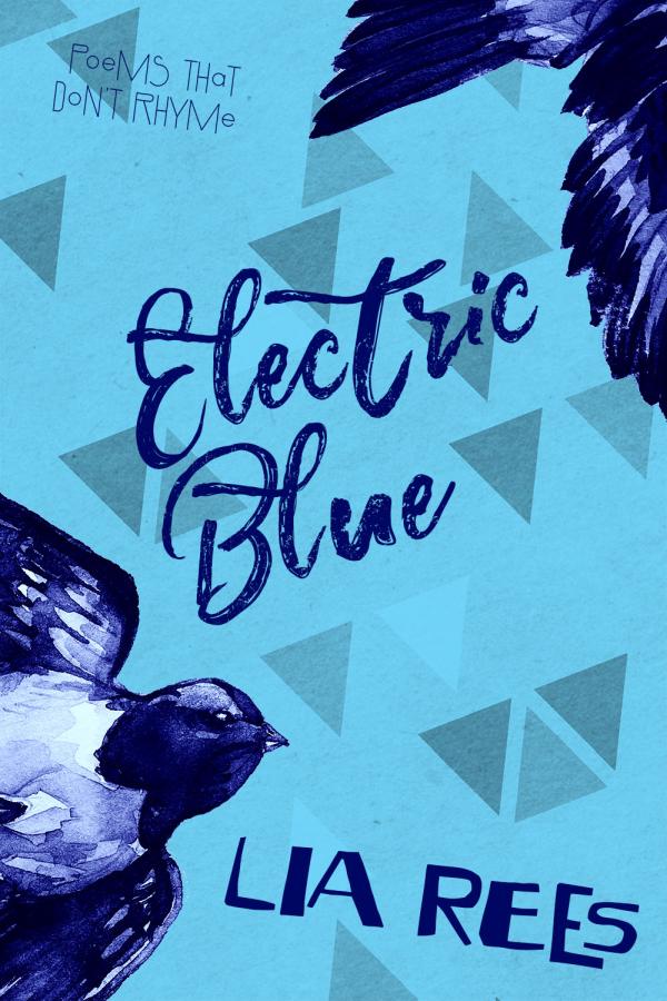 Electric Blue web size